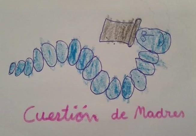 #150palabras La leyenda de las Orugas Azules XI (boca, mago, consonantes)